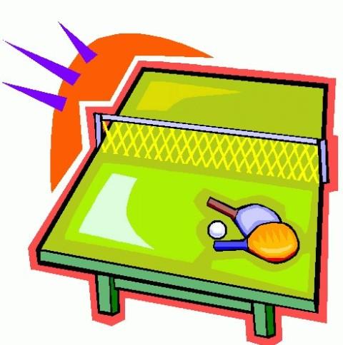 Зимний турнир по-теннису среди детей: победитель определен!