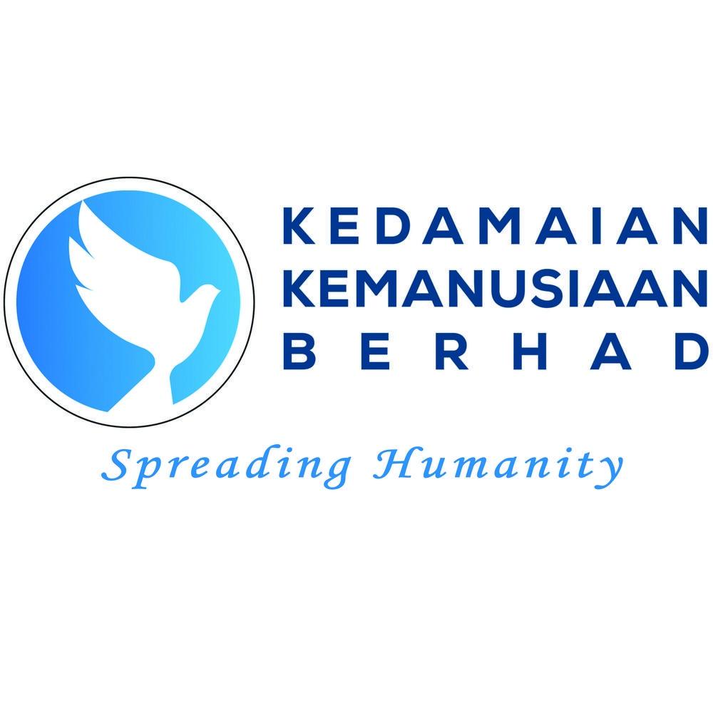 Kedamaian Kemanusiaan Berhad