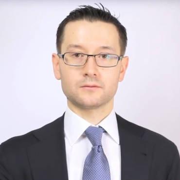 Alyautdinov Shamil Rifatovich