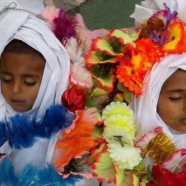 Семьям погибших в Афганистане