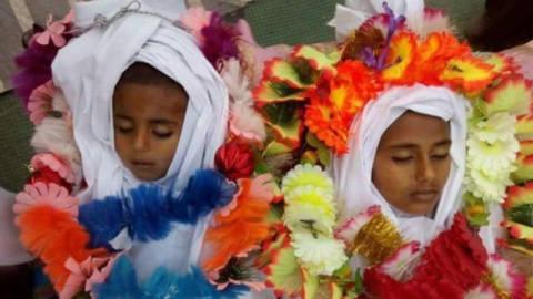 Дети хафизы погибшие в Афганистане