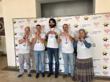 Делегация Фонда «Закят» отправилась в Дагестан