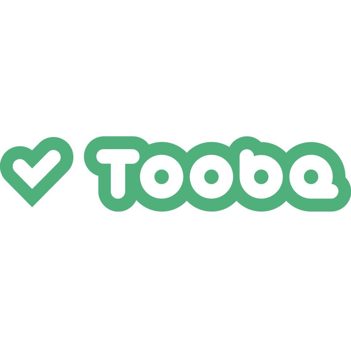 Приложение Tooba
