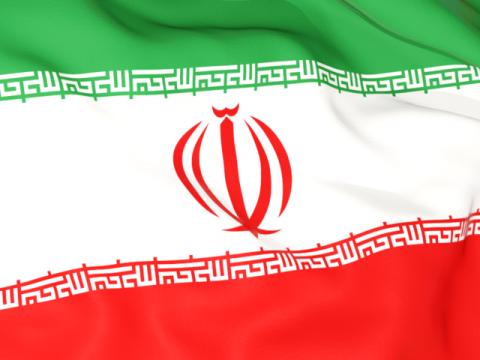 10 июля: День Ирана в Шатре Рамадана