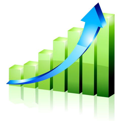 За январь мы собрали 1 719 560 рублей