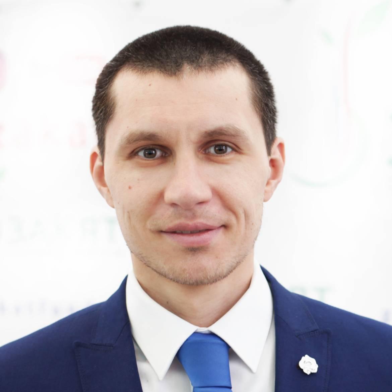 Rifat Izmailov