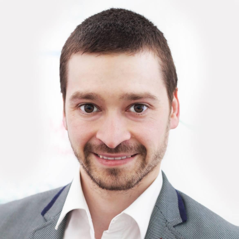 Talgat Kamaletdinov