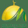 Moscow SDM