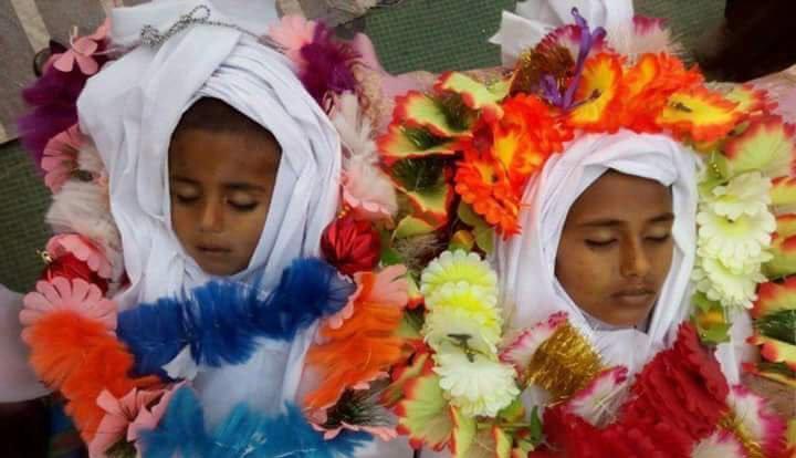 Заставка для - Семьям погибших в Афганистане